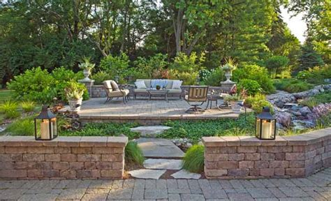 northwest backyard landscaping ideas landscaping designs that reflect your style and interests