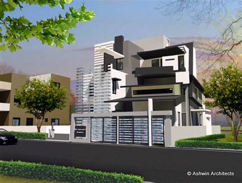 may the best house win interior design srinivasan s villa design in bangalore