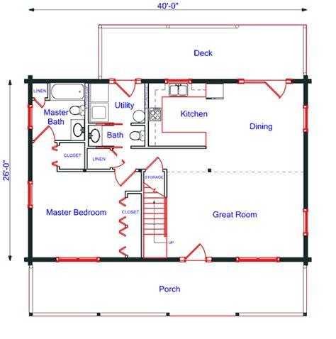 mt vernon floor plan mount vernon mywoodhome