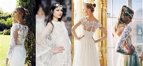 Beautiful Wedding Gowns by Beautiful Wedding Gowns Fashion Mag