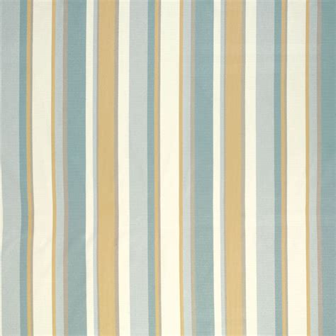 candice olson curtains upholstery fabric