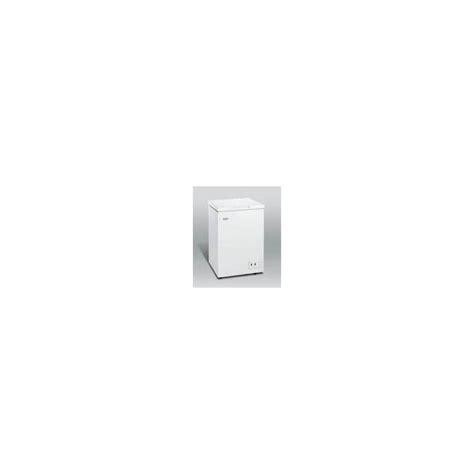 lada scanner lada frigorifica cu capac 100 litri scan bucuresti