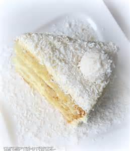 raffaello kuchen rezept einfach rezepte mit herz raffaello torte traum in wei 223