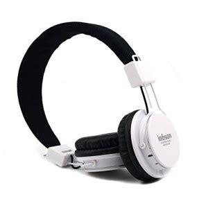 Headphone Imbson denon rm400 optional rack mount kit for 2 dn f400 audio players erics electronics