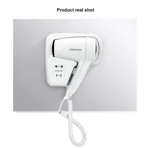 Hair Dryer Hotel Style buy wholesale hotel hair dryers from china hotel