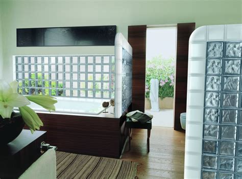 why is frosted glass used in a bathroom window 3d mosaic glass tile blocks for shower partition walls or