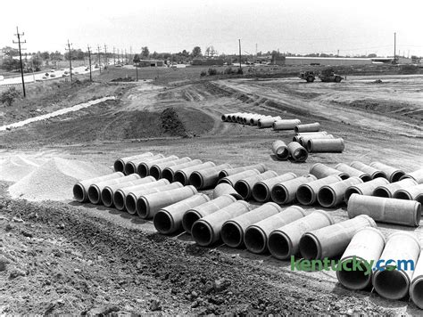 lowes nicholasville kentucky kentucky photo archive photos from the herald