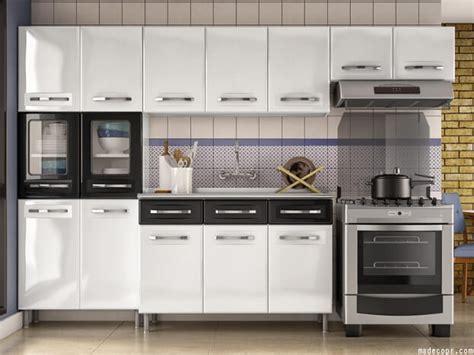 white metal kitchen cabinets 8 kitchen cabinet trends 2017 kitchen trends