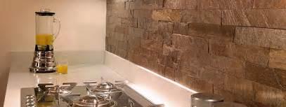 Kitchen Backsplash Metal Medallions Copper Quartzite Subway Backsplash Tile Backsplash Com