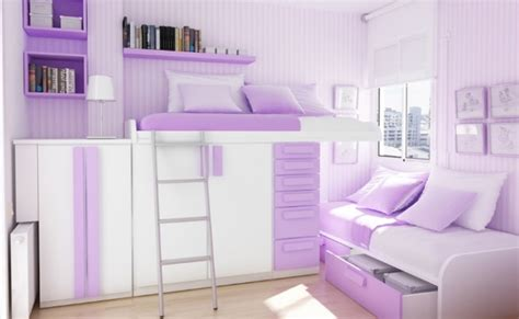 purple bunk beds 35 absolutely amazing bunk bed ideas home so