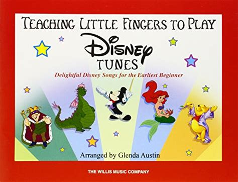 teaching little fingers to 1423494377 fingers movie trailer reviews and more tvguide com