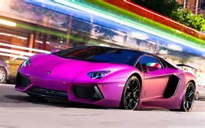 Pink Lamborghini Wallpaper Wallpaper Lamborghini Aventador Pink
