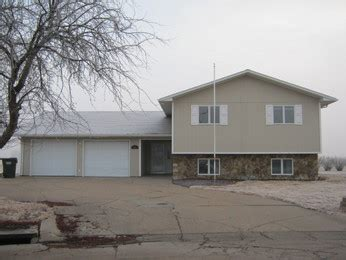 houses for sale in lexington ne lexington nebraska reo homes foreclosures in lexington nebraska search for reo