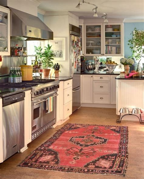 teppiche kaufen den richtigen teppich kaufen 5 hilfreiche tipps