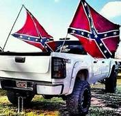17 Best Images About Rebel Flags On Pinterest  Civil Wars