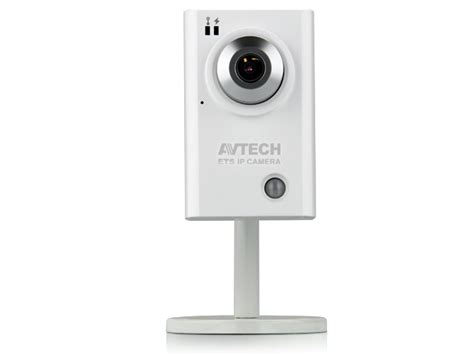 Cctv Avtech Ip avtech avm301 megapixel network ip ip cameras all types