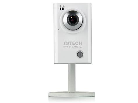 Cctv Avtech Ip avtech avm301 megapixel network ip ip cameras