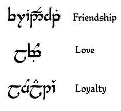 tattoo generator in different languages image result for writing love in different languages