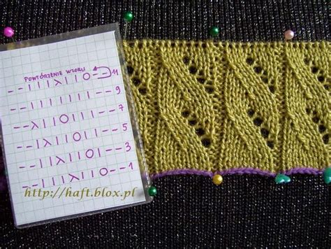 Selimut Stitch 2 54 best tric 244 pontos images on knits stitching and knitting stitches