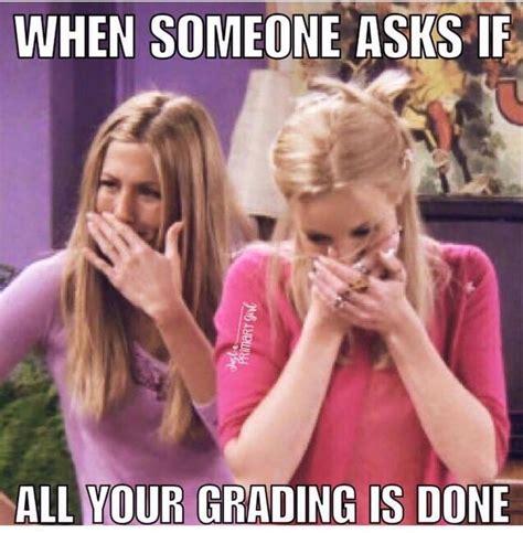 English Teacher Memes - 1000 images about teacher humor on pinterest