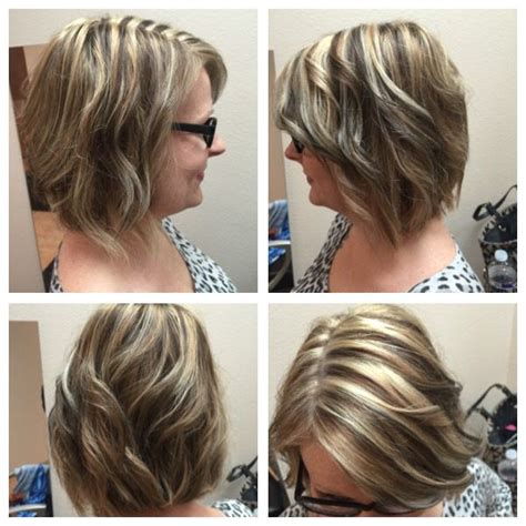 blonde bob updo 17 best images about hair styles updos on pinterest