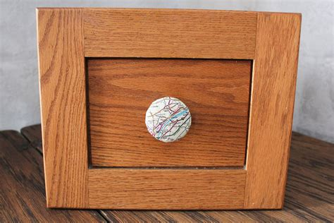Another Word For Knob by Personalize Your Kitchen With Diy Cabinet Knobs Wow