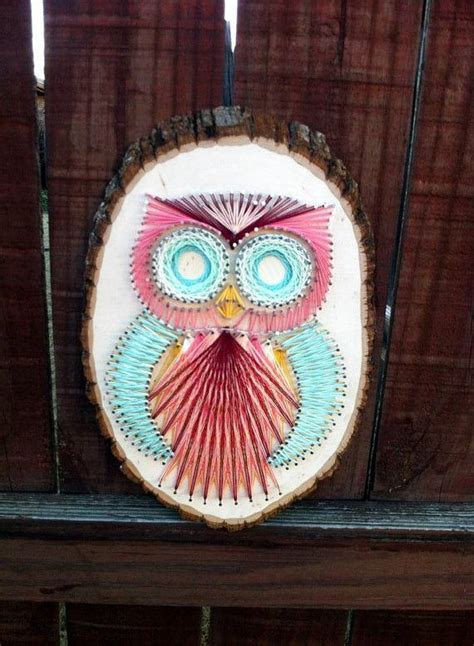 Owl String Template - owl string template string