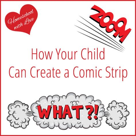 Pdf Wow Book Motivate Inspire Create by Creative Writing Ideas Comic