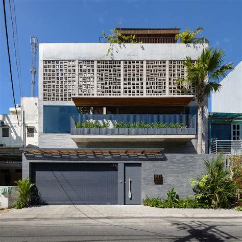 home design koronadal city gallery of h house vaco design 10