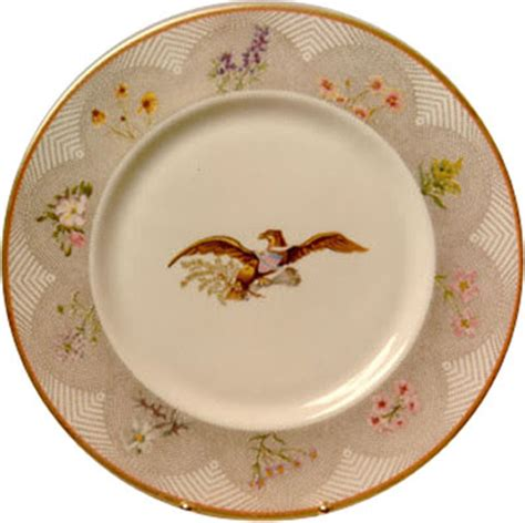 confessions of a plate addict let s shop the white house