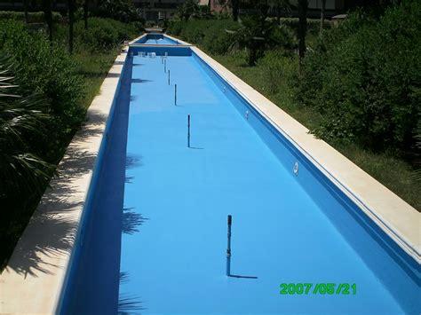 miglior impermeabilizzante per terrazzi best prodotto impermeabile per terrazzi contemporary