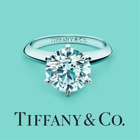 tiffany le tiffany le roi des diamants luxe n style