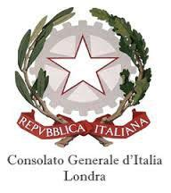 consolato italiano a londra passaporti referendum abrogativo quot trivelle quot 17 aprile 2016 avviso