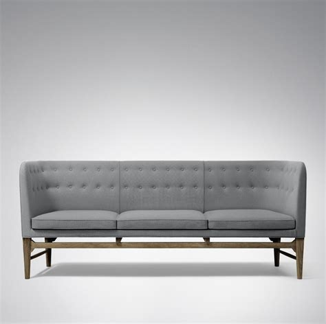 eclectic sofa mayor sofa eclectic sofas by great dane furniture