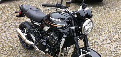 Www Kawasaki Motorrad by Motorrad Aehlig Radebeul Bei Dresden Kawasaki Daelim