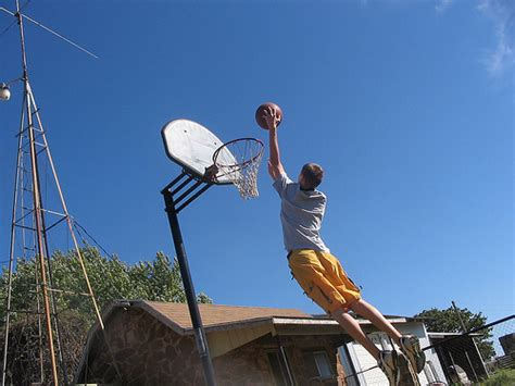 how to improve your vertical jump at home postema