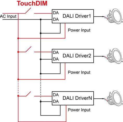 led indicator light wiring diagram led resistor diagram