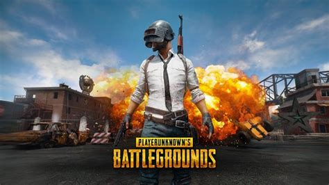 pubg battlegrounds play battlegrounds pubattlegrounds twitter