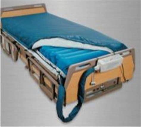 sleep number bed losing air adjustable air beds boyd specialty sleep comfortlux ii