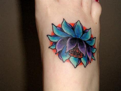 imagenes de tatuajes de flor de loto tatuajes de la flor de loto batanga