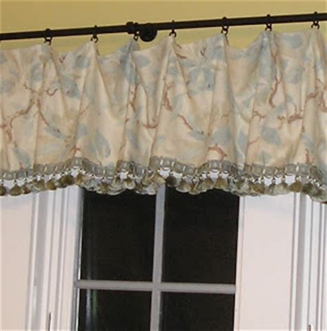 julie fergus asid nh interior designer custom valances julie fergus asid nh interior designer custom valances