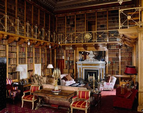 Stately Home Interior by Gallery James Mcdonald Photography Portfolio For James