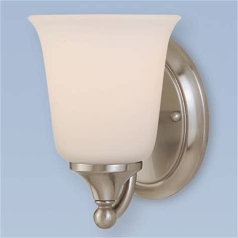 Wall Mounted Vanity Lights by Feiss 174 Claridge Wall Mount Vanity Light Www