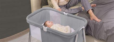 chicco culla lullago chicco lullago un berceau de voyage compact babybed