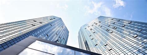immobilienfonds deutsche bank immobilienreport m 252 nchen offener immobilienfonds