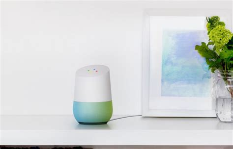 google home google home will be cheaper than amazon echo