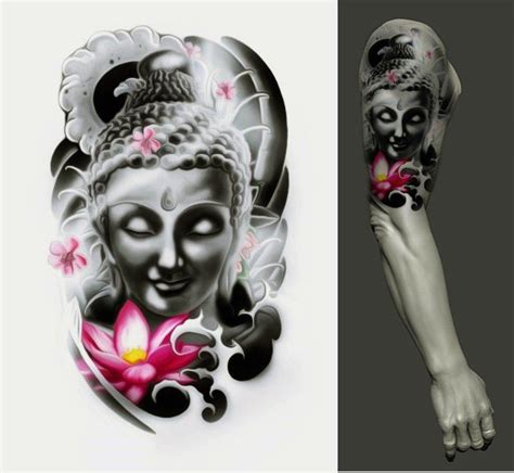 japanese buddha tattoo designs best 25 buddha design ideas only on