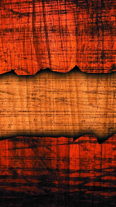 abstract wood textures shades android wallpaper