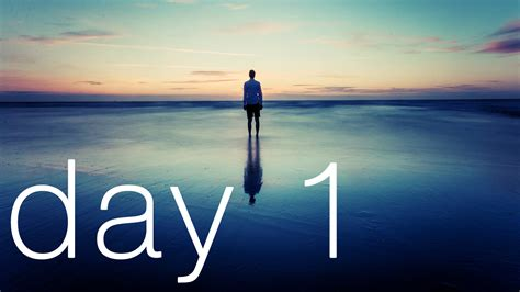which day day 100 days of meditation day 1 kyle cease