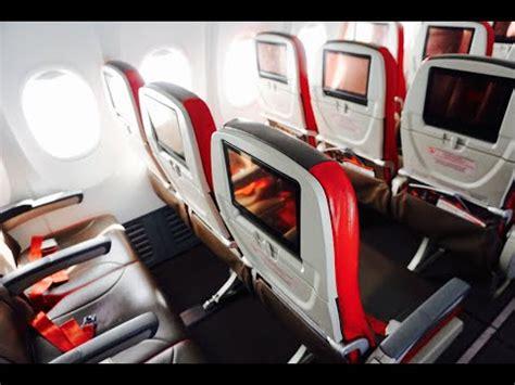 batik air first class batik air b737 800 flight experience id7055 jakarta